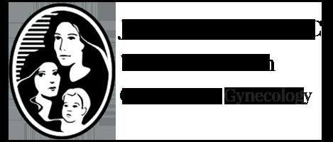 lab-logo-var